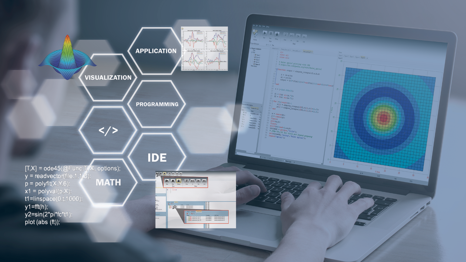software engineering assignments The labs and project are worth 30% of your mark in software engineering you will work both individually and in teams of 4 to set up the team, you have to use the.